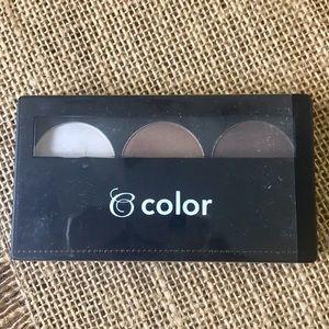 Brand New Beauticontrol Eyeshadow